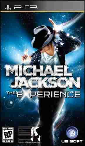 Descargar Michael Jackson The Experience [Spanish] por Torrent